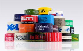 印刷テープ